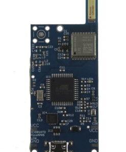 PicoAPRS Lite - 1