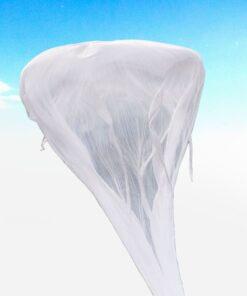 superpressure balloon
