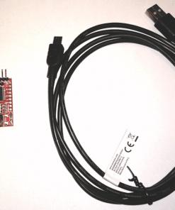 USB_SERIAL adapter