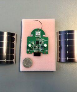 WSPR-TX Pico transmitter 4